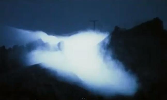 Resultado de imagen de the fog carpenter
