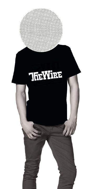 Archive-edition-t-shirt-02