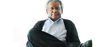 anthony braxton news
