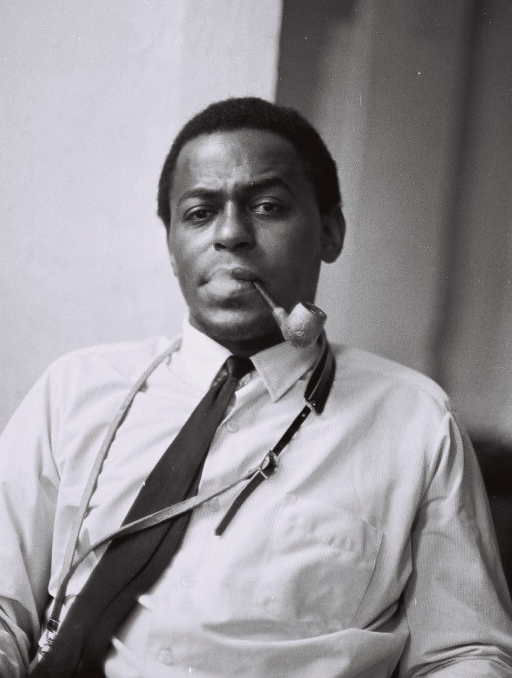 Collection of 1960s jazz interviews published after 50 years