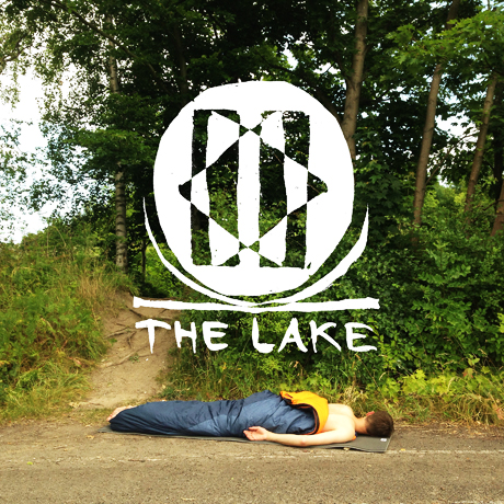Portal: The Lake online radio station - The Wire
