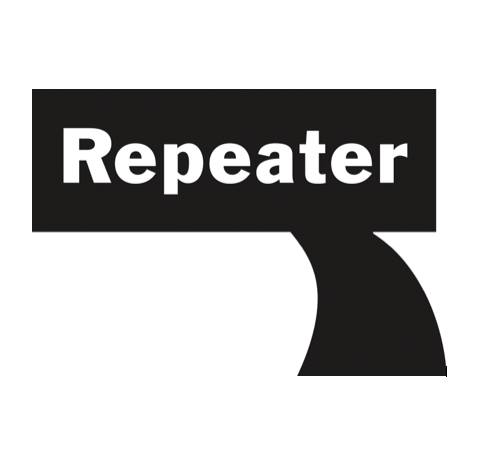 Repeater books announces anthology of womens writing on repeater books announces anthology of womens writing on misogynist music fandeluxe Images