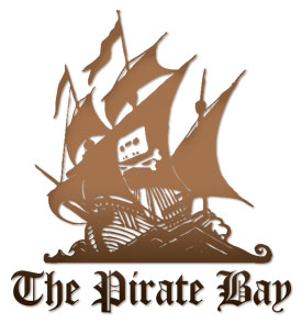 Max hardcore piratebay