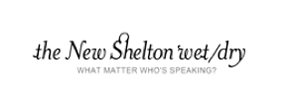 New+Shelton+wet%2Fdry