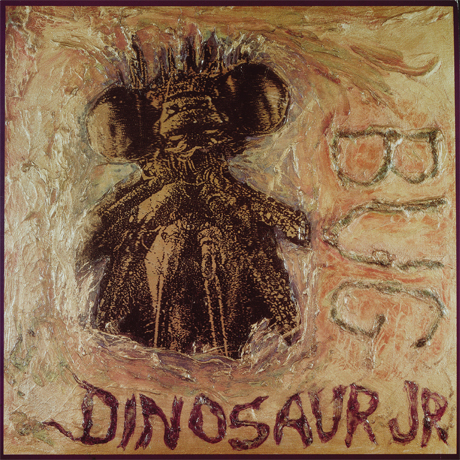 dinosaur+jr+bug