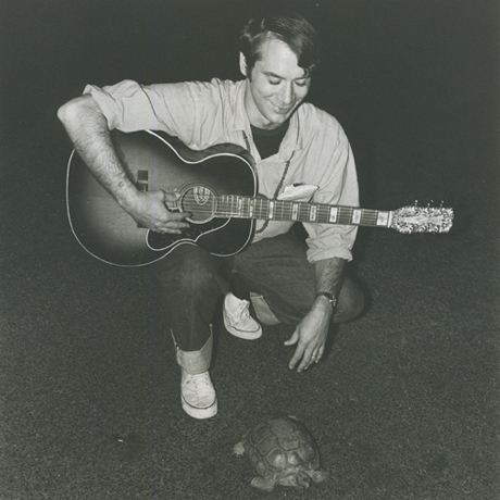 fahey+turtle+guitar