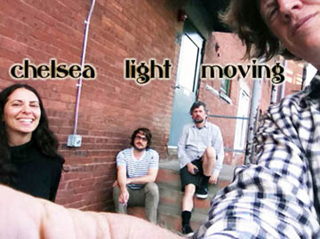 thurston+moore+chelasea+light+moving