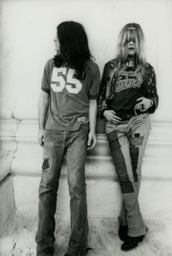 royal+trux