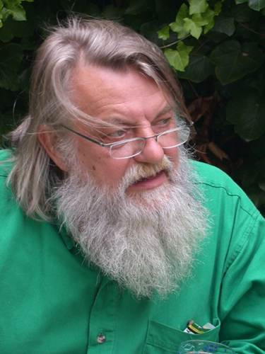 Robert Wyatt web 4