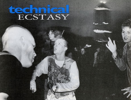 ecstasy raves essay Who the drugs kill young asian to mk that he began to question the link between ecstasy use, race, and the string of rave essay inspired by kingdom's.