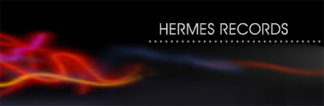 Hermes_Records_Logo