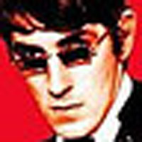 John Kernaghan - unsworth-portal-crubellier2