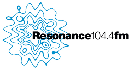 resonance+FM
