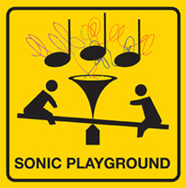 Vancouver_New_Music_Sonic_Playground