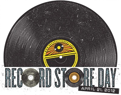 record+store+day+2012