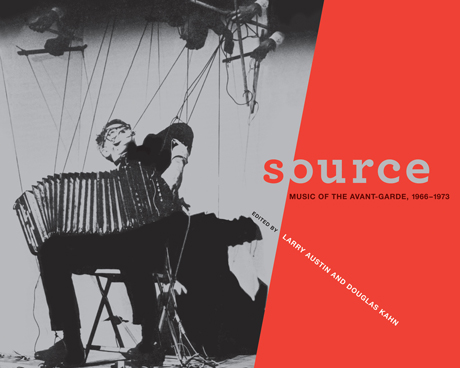 Source+journal
