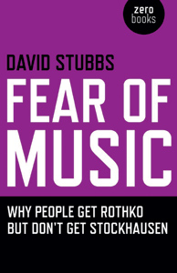 Fear+of+Music