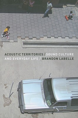 Acoustic+Territories