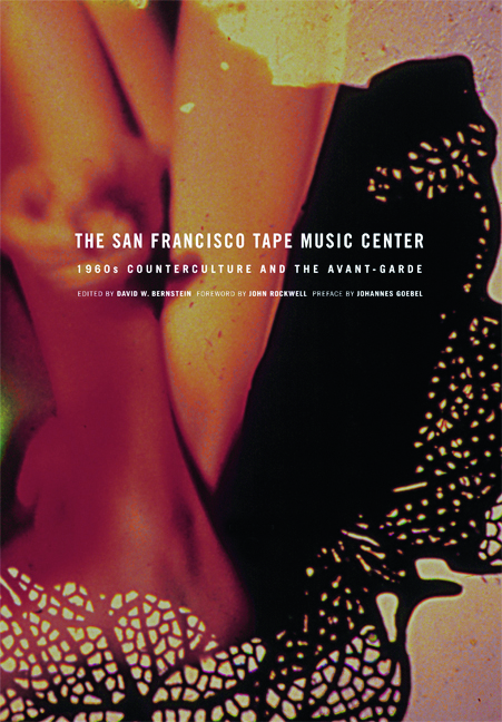 The_San_Francisco_Tape_Music