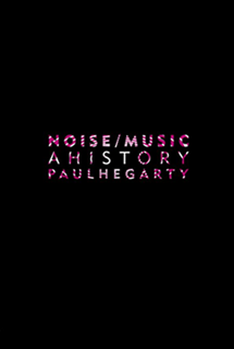 noise+music+hegarty