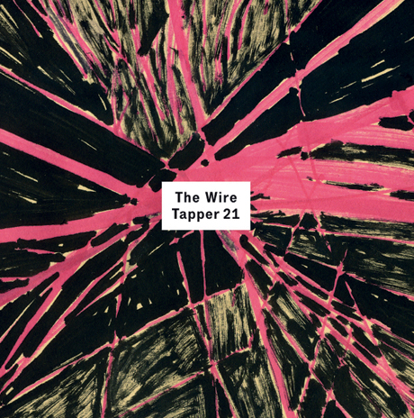 The_Wire_Tapper_21