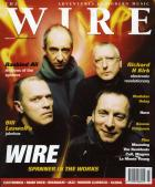 Issue 193 March 2000 Cover