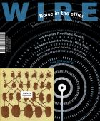Issue 320 October 2010 Cover