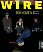 Issue 268 June 2006 Cover
