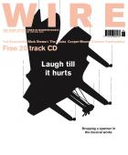Issue 256 June 2005 Cover