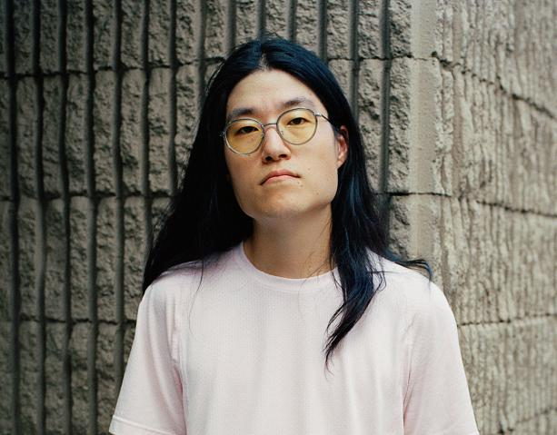 Wire  mix: Sunik Kim