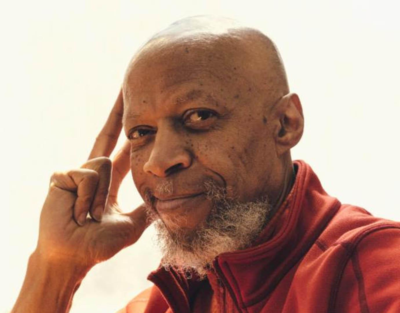 Laraaji to release two new albums this autumn - The Wire