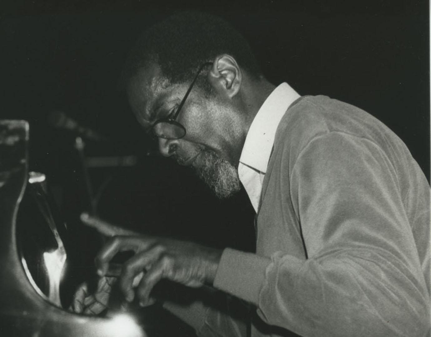 AACM founder Muhal Richard Abrams has died - The Wire