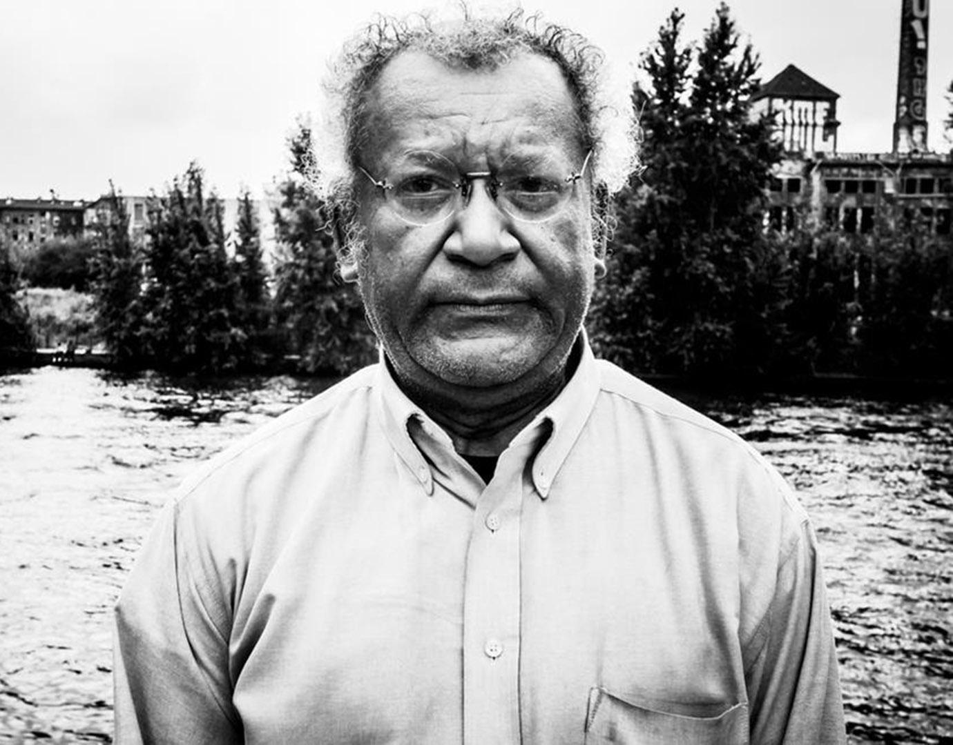 Anthony Braxton to play at Cafe Oto in 2018 - The Wire