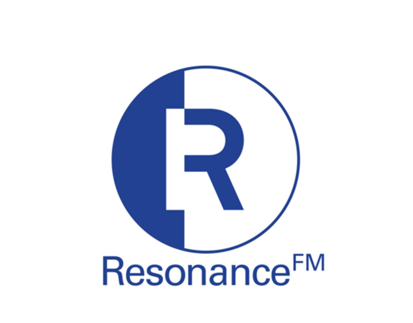 Resonance Fundraiser 2019 starts 1 February 5baa900c07