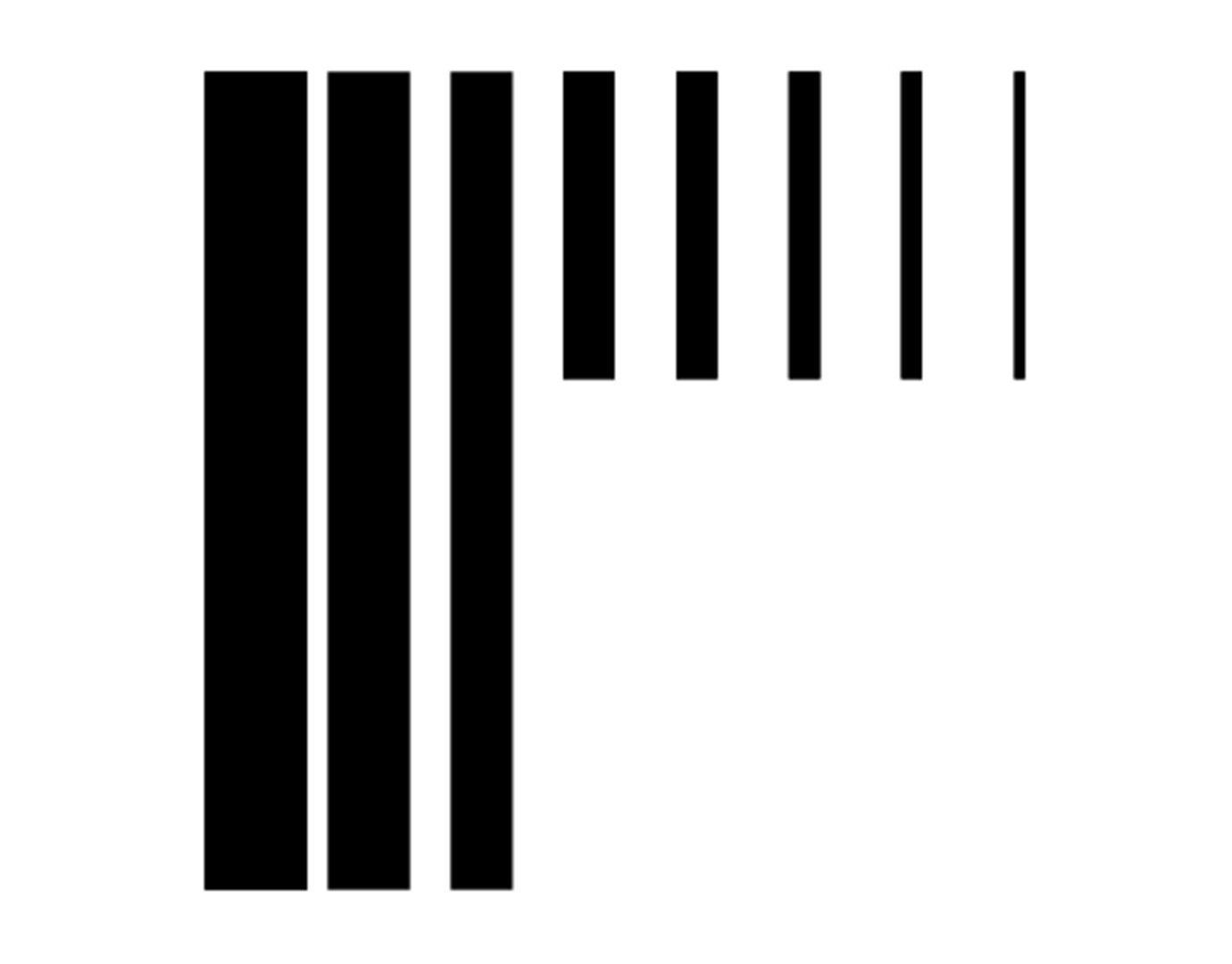 Compilation Album Sichten 1 Launches New Raster Series The Wire 91 Dakota Fuse Box