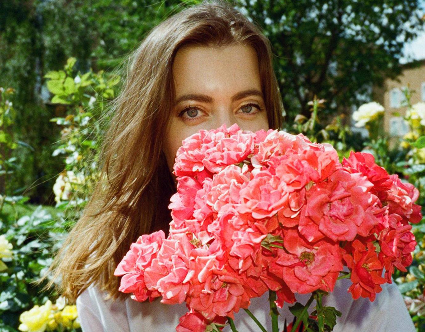 EMMA launches new label Pastel Prism and shares short film Liberty ...