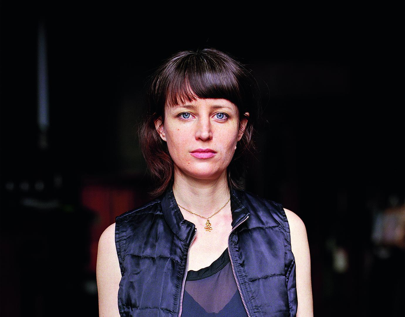 Katie Johnson (English actress),Jazz Ocampo (b. 1997) Erotic videos Pamela Manson,Jon Cor