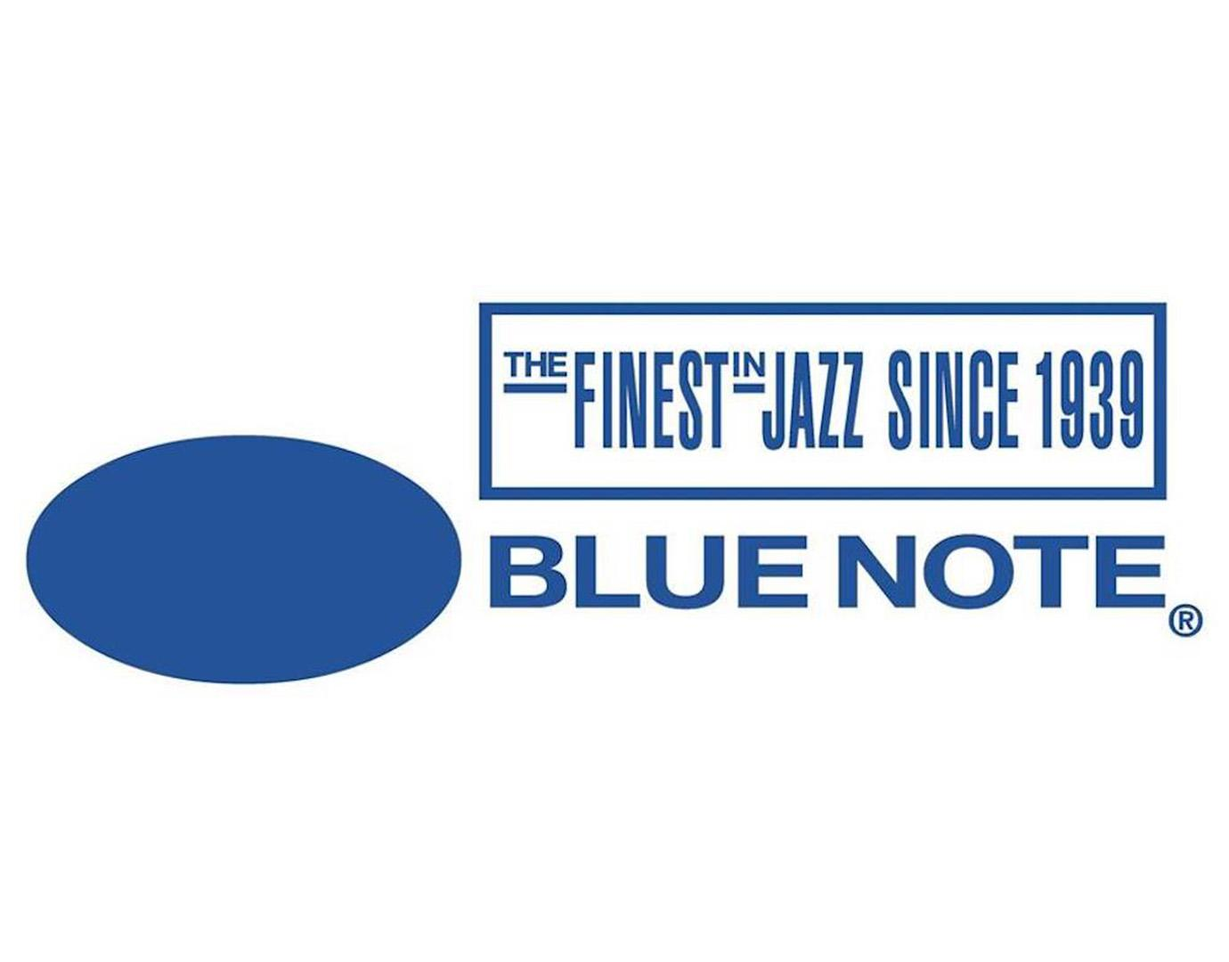 Blue Note Records celebrates 80th anniversary - The Wire
