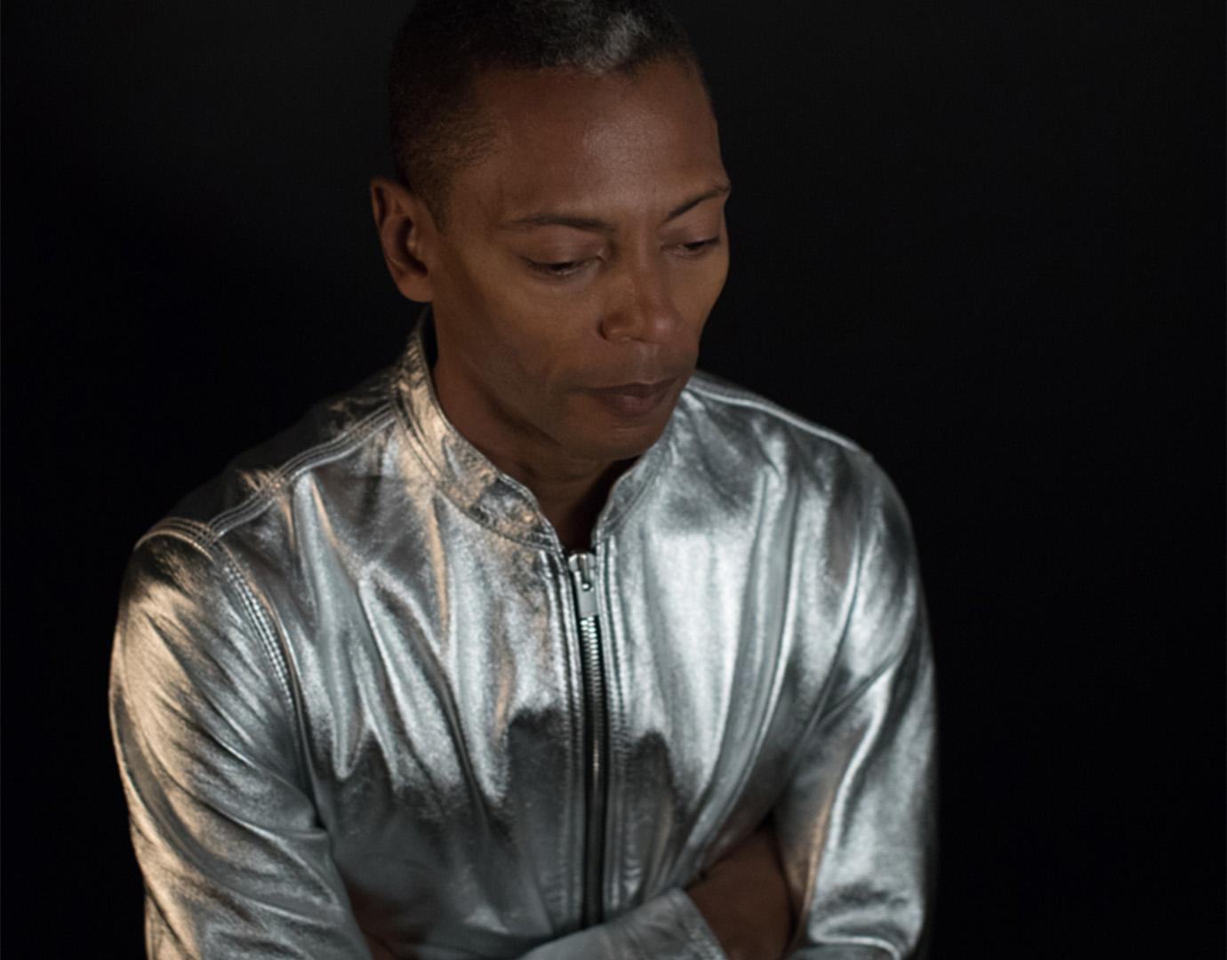 chapter two of jeff mills\u0027s director\u0027s cut project out this weekBrighton Spektrum Schildkrte Stein P 47 #2