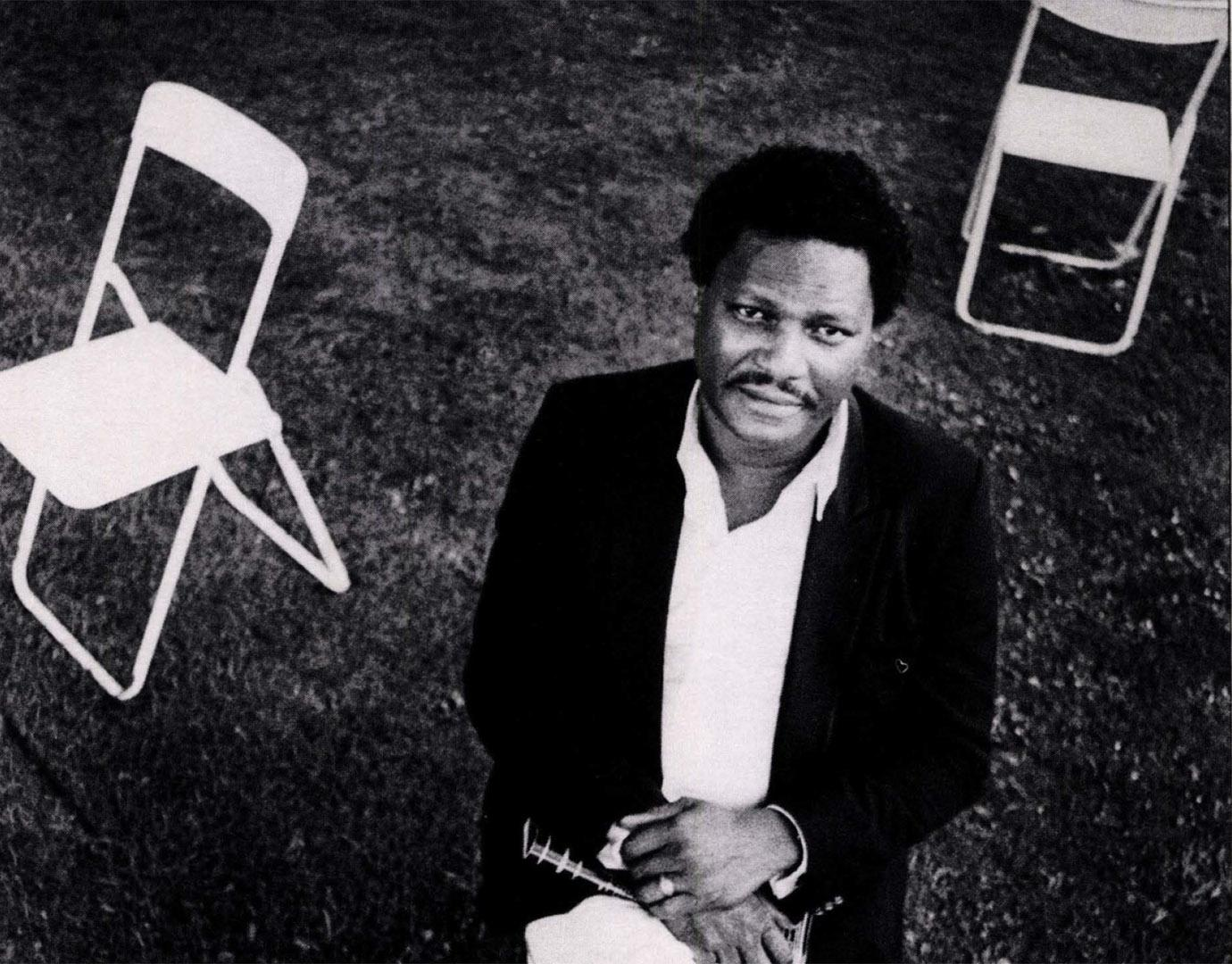 McCoy Tyner 1938–2020 - The Wire