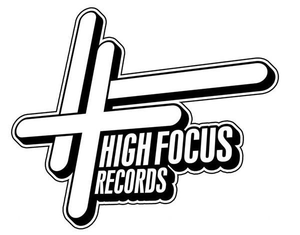 Unlimited Editions: High Focus - The Wire