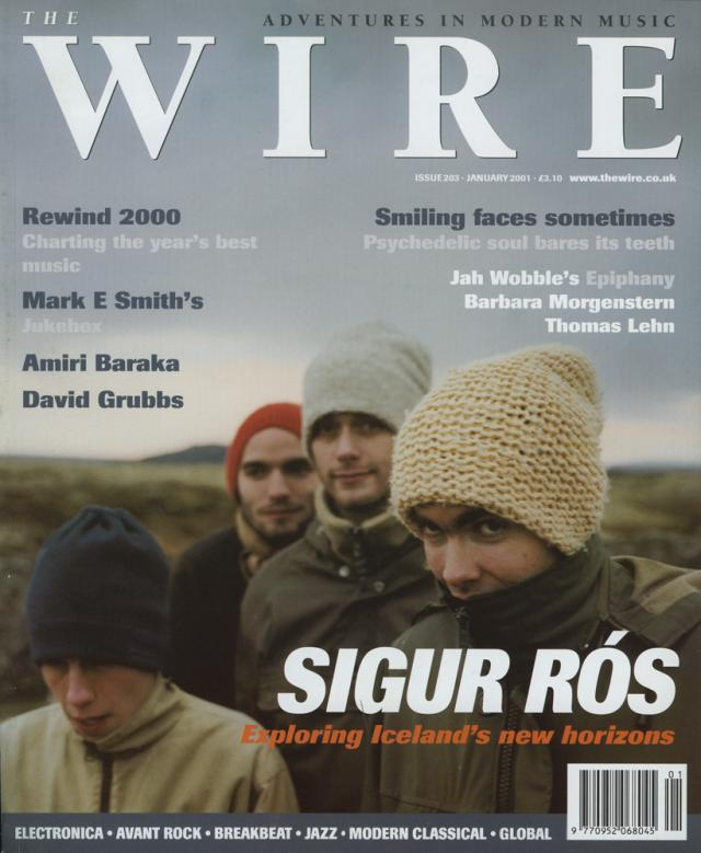 0fad14b263b32 2000 Rewind - The Wire