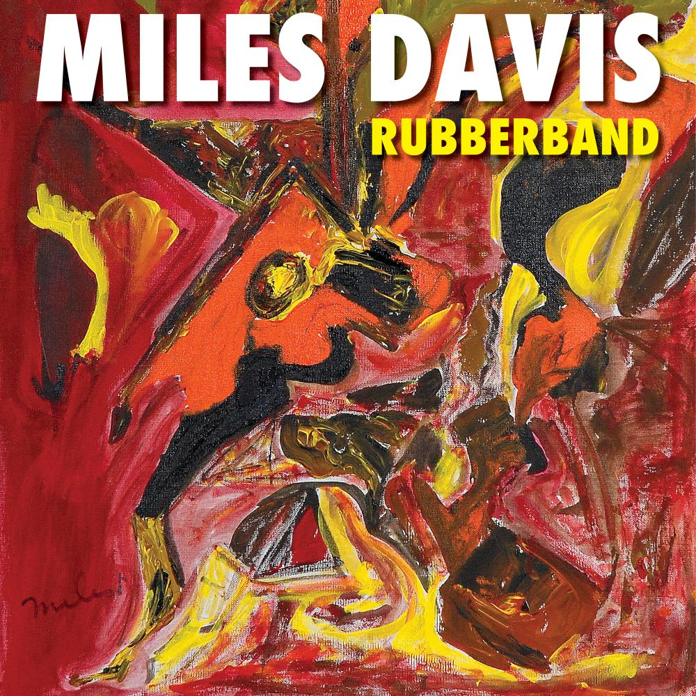Unheard Miles Davis studio album set for release - The Wire