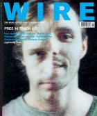 The Wire Issue 262 December 2005