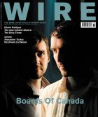 Issue 260 October 2005 Cover