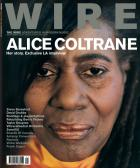 The Wire Issue 218 April 2002