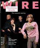 Issue 281 July 2007 Cover