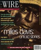 The Wire Issue 118 December 1994
