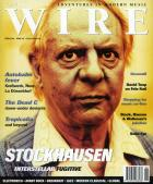 Issue 184 June 1999 Cover