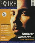 The+Wire+%23148+June+1996